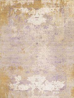 Design tapijt