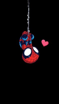 Marvel Wallpaper for iPhone from Uploaded by user – Borneos.Store Marvel Wallpaper for iPhone from Uploaded by user Marvel Wallpaper for iPhone from Uploaded by user # Glitter Wallpaper Iphone, Disney Phone Wallpaper, Cute Wallpaper Backgrounds, Cute Cartoon Wallpapers, Galaxy Wallpaper, Hd Wallpaper, Wallpaper Samsung, Superhero Wallpaper Iphone, Preto Wallpaper