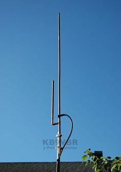 25 best wifi antennas images wifi antenna wireless network 90 rh pinterest com
