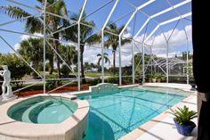 2144 Bellcrest Cir, Royal Palm Beach, FL, 33411 | Virtual Tour | Gracious Homes Realty