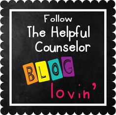 Free Coping Skills Download and New Counseling Games and Activities! - The Helpful Counselor | The Helpful Counselor National School Counseling Week, Elementary School Counselor, Elementary Schools, Coping Skills, Social Skills, Professional Learning Communities, School Anxiety, Starting School, School Starts