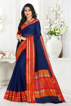Women's Clothing Motivated Blue Ethnic Indian Pakistani Women Party Designer Bollywood Wedding Saree Sari Factories And Mines Other Women's Clothing