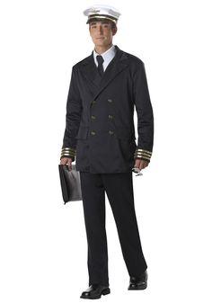 vintage stewardess costume - Google Search