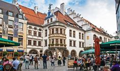 10 most comfortable cities for life