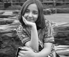 """A computer prodigy known as """"Pakistan's girl wonder"""" has died at the age of 16 from complications caused by an epileptic stroke. Arfa Karim was just nine years old when she became the youngest. Technology News Summaries. Arfa Karim, Microsoft Certified Professional, Pakistan Zindabad, Life Philosophy, Top 5, Celebs, Celebrities, Brave, Couture"""