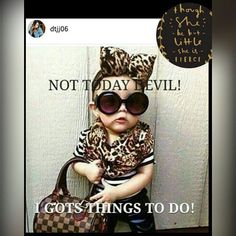 """""""Because children have abounding vitality, because they are in spirit fierce and free, ..."""" G. K. Chesterton #style #xoxo #glam #lookbook #fashionista #potd #children #quotes #animalprint #fierce #beyou #selfexpression #like #love #igers #fashionbloggers #summerlovin  #divasrevolution #bossbabe"""