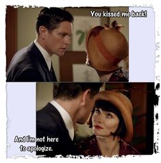 Everything Miss Fisher, The Foxy Lady Detective Murder Mysteries, Cozy Mysteries, Kisses Back, Mystery Show, Teen Party Games, Mystery Parties, Mystery Novels, Tv Quotes, Moving Pictures
