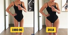 How To Get Sculpted Curves Quickly Without Body Shapers Corps Parfait, Pool Party Outfits, Coach Sportif, Waist Cincher Corset, Black Goddess, Beautiful Celebrities, Beauty Hacks, Curves, One Piece