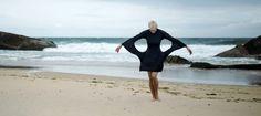 Kleid TANGO  mueller & consorten Foto: Laura Zalenga