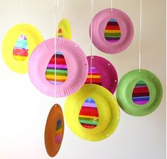 EASTER {Get Inspired: Thematic Ideas & Resources} - Clutter-Free Classroom