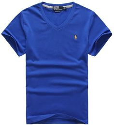 polo ralph lauren italia - how to tell a fake ralph lauren t shirt RL Tee