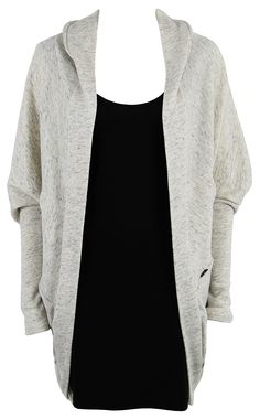 Cookies & Cream Cookies And Cream, Winter Outfits, Shop Now, Shorts, Womens Fashion, Clothing, Sweaters, Pants, Shopping