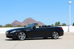 Car brand auctioned:BMW: 6-Series Base Convertible 2-Door 2012 Car model bmw 650 i convertible 2 door 4.4 l v 8 twin turbo 52 k miles black on black Check more at http://auctioncars.online/product/car-brand-auctionedbmw-6-series-base-convertible-2-door-2012-car-model-bmw-650-i-convertible-2-door-4-4-l-v-8-twin-turbo-52-k-miles-black-on-black/