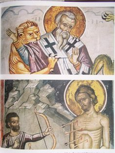 23 Ikon, Worship, Cathedral, Faith, Painting, Image, Painting Art, Paintings, Icons