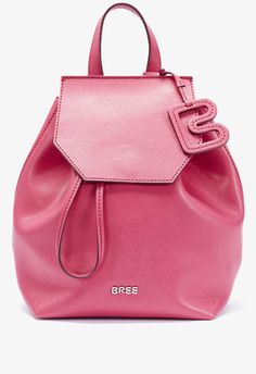 5cd9b9c7f7 12 Best 2015 my bags images