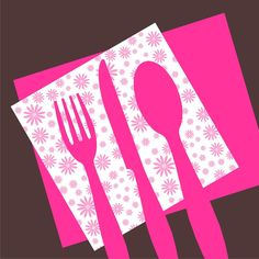 Busy Moms' Meal Plans - meal plans, recipes and grocery lists