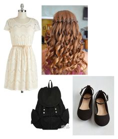 """""""Untitled #209"""" by peigestyles ❤ liked on Polyvore"""
