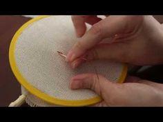 Tel kırma nasıl yapılır-tel kırma yeni başlayanlar için - 1 - YouTube