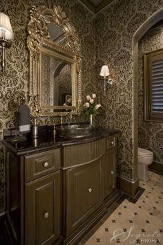 Segreto - Fine Paint Finishes and Plasters - Plaster - Houston TX - Decorative