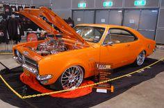 DSC_0114 (Shot by Shane) Tags: hk sydney australia hq ht hx hg dragracing hz holden monaro blown gts d300