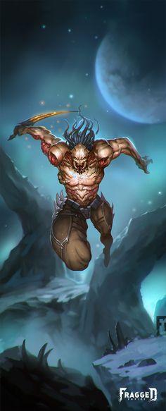 http://fragged-empire.deviantart.com/art/Fragged-Empire-Nephilim-Beta-465783040