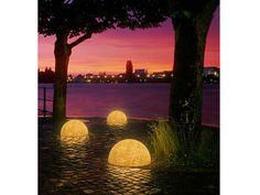 Moonlight Aufschraubversion Halbkugel HMAG 550 kaufen im borono Online Shop