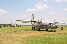 fuerza aerea paraguaya - Buscar con Google