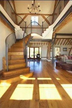 barn-conversion-ideas-contemporary-decor-16-on-home-gallery-design-ideas.jpg (431×650)