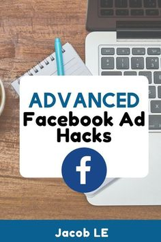 Want to know 6 powerful Facebook Advertising techniques, tips, and strategies to turn your ad campaigns more profitable? Learn the latest ways to optimize your campaigns and increase your Return on Investment (ROI). Facebook Advertising Tips, Advertising Strategies, Online Advertising, Facebook Marketing, Advertising Techniques, Facebook Business, Online Business, Marketing Consultant, Small Business Marketing