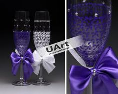 wedding_glasses on Etsy, a global handmade and vintage marketplace.