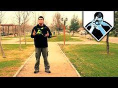 Planos y Movimientos de Cámara - YouTube