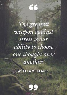 James Stress Reliever