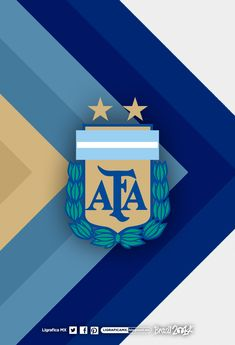Argentina • LigraficaMX 020214CTG(3) Football Kits, Football Cards, Mexico World Cup, Argentina Football, Leonel Messi, Barcelona Football, World Cup Russia 2018, Football Wallpaper, Sports Pictures