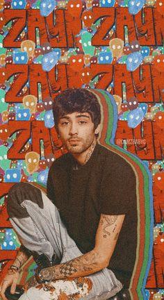One Direction Zayn Malik, One Direction Louis, One Direction Pictures, Niall Horan, Zayn Mallik, Zayn Malik Video, Zayn Malik Photos, Harry Styles Poster, Bradford