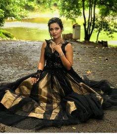 Indian Actresses, Celebs, Poses, Photography, Tv, Dresses, Sony, Heart, Fashion