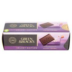 10 Best Dark Chocolate Images Chocolate Green Blacks