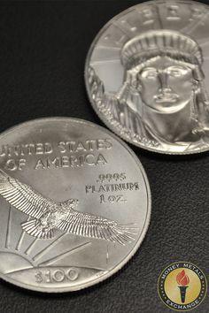 Cherub Cat Remembrance Token 1//2 oz .999 Silver USA Made American Bullion Round