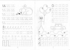 GRAFISMOS - Anita Brīvniece - Webové albumy programu Picasa