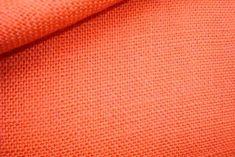 Jute oranje (105) e5,95