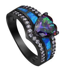 494d5a9edd 49 Best Jewelry images   Rings, Jewelry, Bracelets