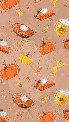 Vs Pink Wallpaper, Ios 7 Wallpaper, Aztec Wallpaper, Cellphone Wallpaper, Aesthetic Iphone Wallpaper, Pattern Wallpaper, Wallpaper Backgrounds, Aesthetic Wallpapers, Iphone Backgrounds