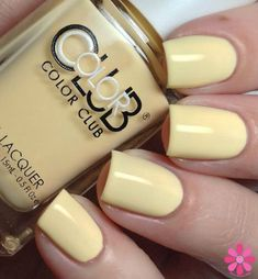 color club poptastic pastel neon swatches summer 2015 shade discos not dead