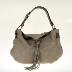 Henry Beguelin Delhi Pietra bag
