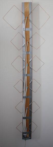 http://www.cnet.de/41002569/die-beste-dvb-t-antenne-der-welt-multi-doppelquad-im-eigenbau/