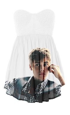 buy this bieber dress :) holy fack. Totally getting this Leah! Justin Bieber Dress, Justin Bieber 2018, Justin Bieber Outfits, Justin Bieber Facts, I Love Justin Bieber, I Love Fashion, Girl Fashion, Fashion Outfits, Justin Bieber Sleeping