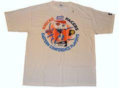vintage sports t shirts