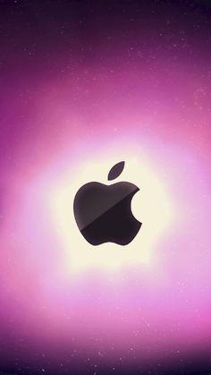 Holiday Apple Logo Screensaver - Bing images