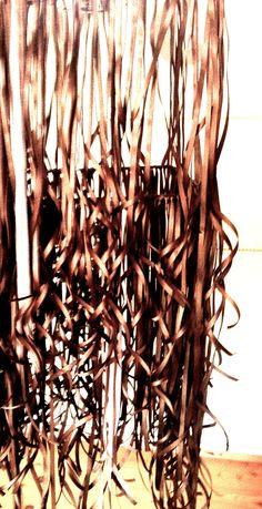 ZILLIIII. copyright şule attems 2014 #lichtbild #bildlicht #bildraum #raumbild #lamp #design #eclectic #homedesign #fabric #light #interior #aydinlatma #tasarim made by #suleattems Home Design, Contemporary Art, Lamps, Concept, Texture, Lighting, Unique, Interior, Fabric