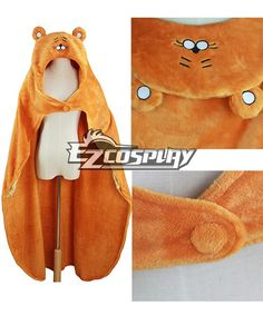 Cosplay Outfits, Anime Outfits, Cosplay Costumes, Cute Outfits, Naruto Costumes, Naruto Cosplay, Cosplay Makeup, Cosplay Wigs, Anime Cosplay