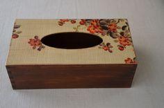 Agulkowy Świat Decoupage, Decorative Boxes, Blog, Handmade, Home Decor, Tips, Hand Made, Decoration Home, Room Decor